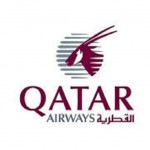 Qatar Airways To Launch A New Economy Class Product On March