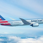 Explaining American Airlines Gung Ho Attitude on the 737 Max