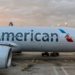 American Airlines' Profit Comes From Selling