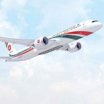 Nearly 6 years after Bangladesh's Biman airlines to resume Delhi service