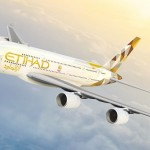 Etihad to offer wireless streaming