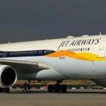 Jet Airways Crisis: Oil Companies Stop Fuel Supply
