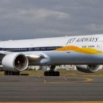 Jet Airways shares sink 8% amid reports of temporary shutdown