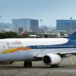 Government Asks Airlines To Advance Fleet Induction