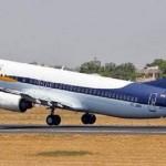 Jet Airways revival hit due to Naresh Goyal's late exit