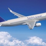 Saudia Airlines Cabin Crew and Pilots Caught Up in Sri Lanka Attacks