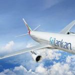SriLankan Airlines will fly out bodies of foreign nationals killed in series of explosions on Easter Sunday