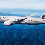 United Airlines to Launch Direct Cape Town To Newark Flights