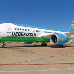 Uzbekistan Airways to Transfer All Flights to New Istanbul Airport