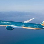 Vietnam Airlines to introduce telephone check-in service on April 26