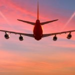 Europe's Discount Airlines 'Democratized' Air Travel