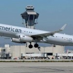 American Airlines extends cancellation of 737 MAX 8 Flights