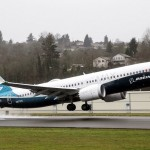 Airlines have completely stopped ordering 737 Max