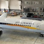 Jet Airways – Airline's future course likely to be decided on Monday