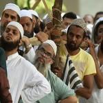ভারতের মুসলিমরা সারাক্ষণই গণপিটুনির ভয়ে থাকে
