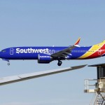Southwest Airlines grapples with Boeing 737 Max groundings