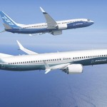 Will Boeing Compensate For 737 MAX Disruption?
