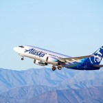 Alaska Airlines comes out on top in 2019