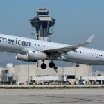 American Airlines Begins Duluth-Chicago Flights