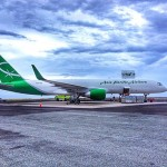 Asia Pacific airlines see 9% drop in April