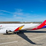 Asiana Airlines Offers Unpaid Leave and Early Retirement
