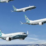 13 Chinese airlines seek compensation to Boeing