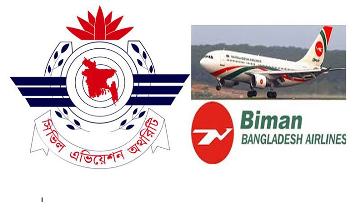 Civil-Biman