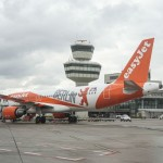 EASYJET AND THOMAS COOK NAMED WORLD'S WORST AIRLINES