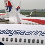 No solution in sight for Malaysia Airlines