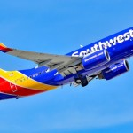 Southwest Airlines launched affordable flights to Hawaii