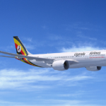 12 more jobs up for grabs at Uganda Airlines