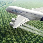 Airbus Targets 100 Airlines