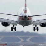 New regulations protect airlines, not passengers