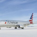 American Airlines Opens New Flagship
