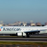 American Airlines to add new services to Mexico