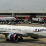 Delta to resume Mumbai-New York JFK