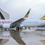 Ethiopian Airlines hesitant about using Boeing Max