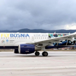 FlyBosnia Completes First Commercial Flight To Kuwait