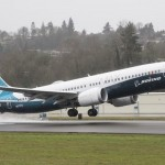 Boeing Knew About 737 Max Sensor Problem