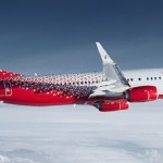 Rossiya Airlines launches a new route