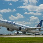 UNITED AIRLINES WILL CANCEL MORE 737 MAX FLIGHTS