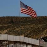যুক্তরাষ্ট্র-মেক্সিকো সীমান্তে ৭ শরণার্থীর মৃত্যু