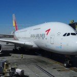 Ownership change will not affect Asiana's quality