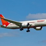 Indian airlines to re-route flights avoiding Iranian airspace