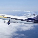 Jet Airways to go under insolvency