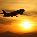 What are the best airlines for summer travel?