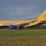 Bansard in talks to acquire ASL Airlines France