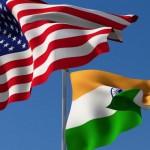 অবৈধভাবে যুক্তরাষ্ট্রে রয়েছেন ৬ লাখ ৩০ হাজার ভারতীয়