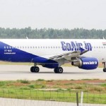 Flight tickets as low as Rs 999