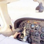 Yasmeen al-Maimani becomes first female pilot in Saudi commercial flight